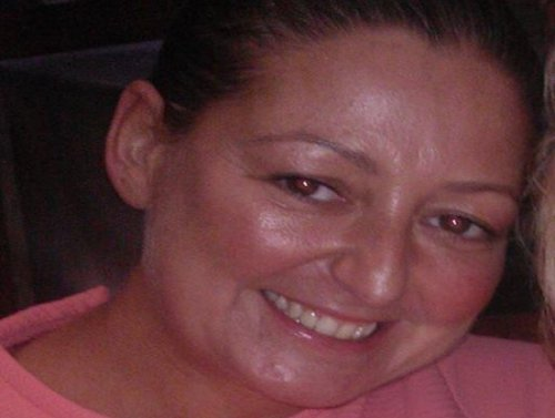 Daniela Vinci fought off potential rapist Joseph Innocent Mwaura in her Slough home
