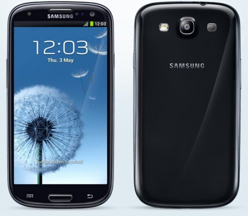 I900 firmware download