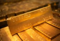 Gold Prices Outlook