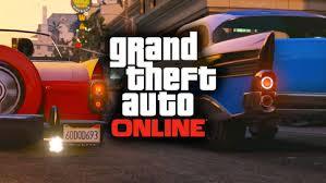 GTA Online Verified Jobs