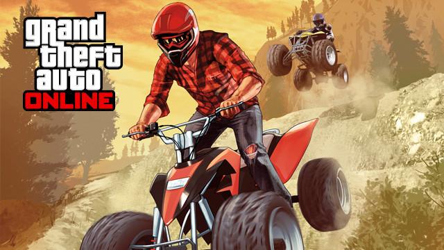 GTA Online Rockstar Ban Cheaters