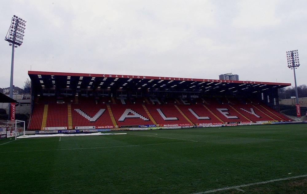 Charlton Athletic Belgian Millionaire Takeover