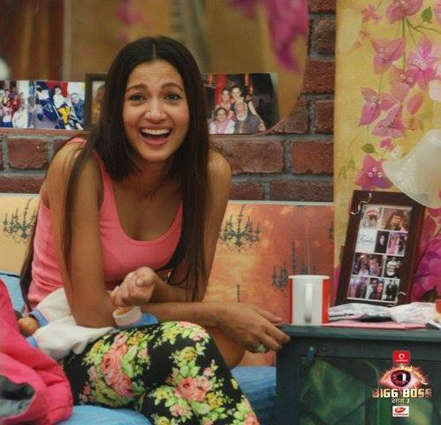 Bigg Boss 7 winner Gauhar Khan talks about Kushal