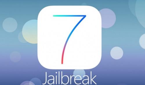 Evasi0n7 1.0.2 Jailbreak Update Fixes iPad 2 (Wi-Fi) Boot Loop Issue [How to Install]
