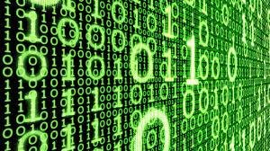 Cyber Threats 2014: Darknets, Adobe Passwords, Windows XP, Bitcoin