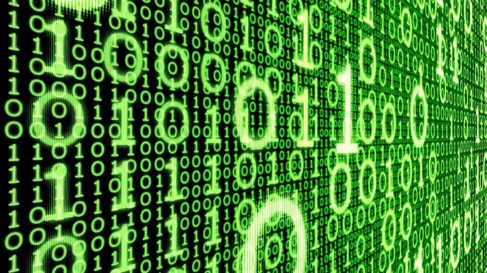 Duqu 2 malware uncovered