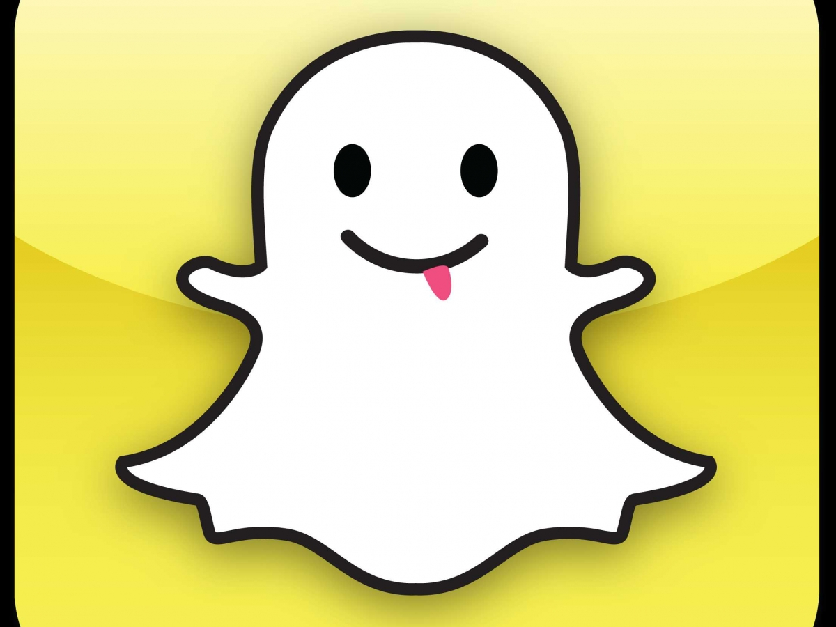 Snapchat in Talks with Alibaba