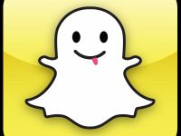 Snapchat Hacked with 4.6M Usernames Leaked