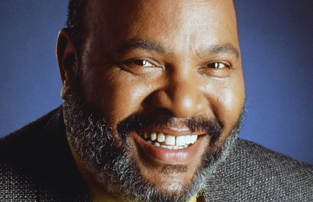 James Avery Death: Best Uncle Phil Moments