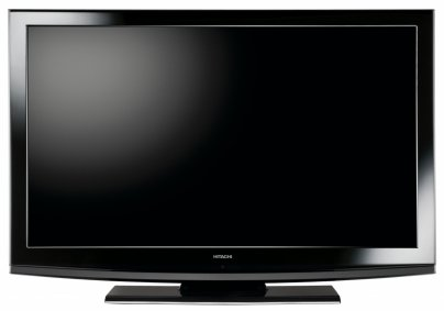 Hitachi 40in Full HD 1080p Freeview HD Smart LED TV