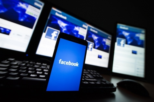 Facebook is being sued for allegedly monitoring and selling information from private messages to advertisers.