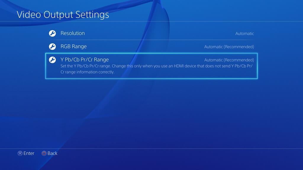 PS4: Top Tips and Tricks for Ultimate Gaming Experience