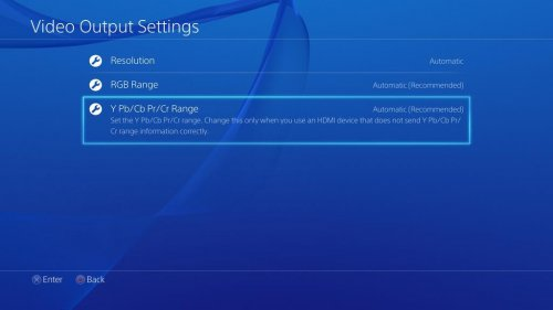 Ps4 Top Tips And Tricks For Ultimate Gaming Experience
