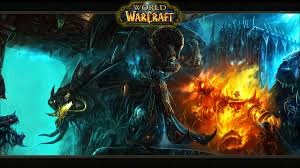 World Of Warcraft Trojan