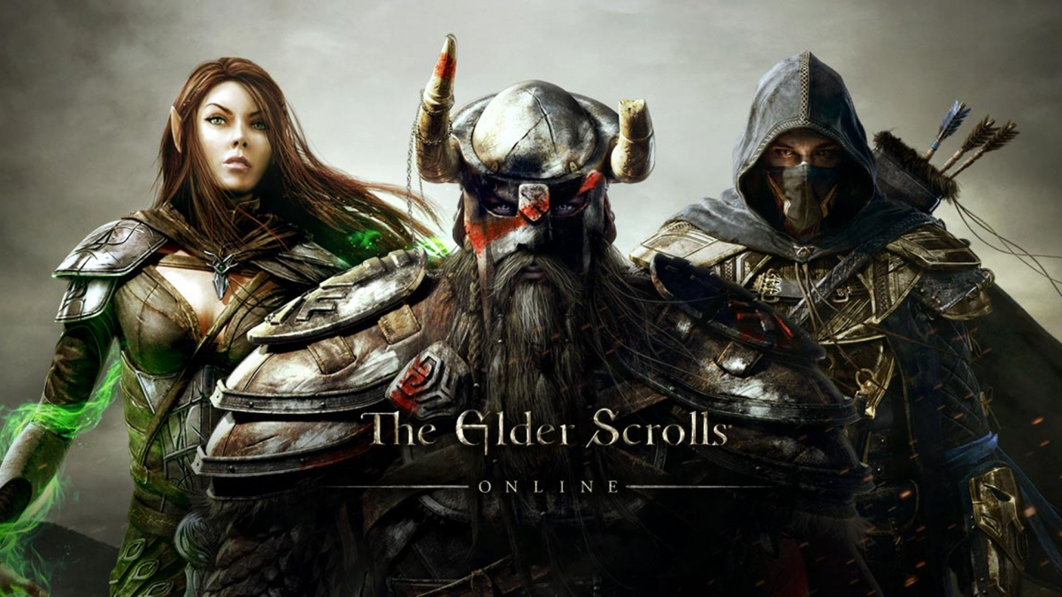 How to Exploit Elder Scrolls Online Dupe Bug? [Watch Video]