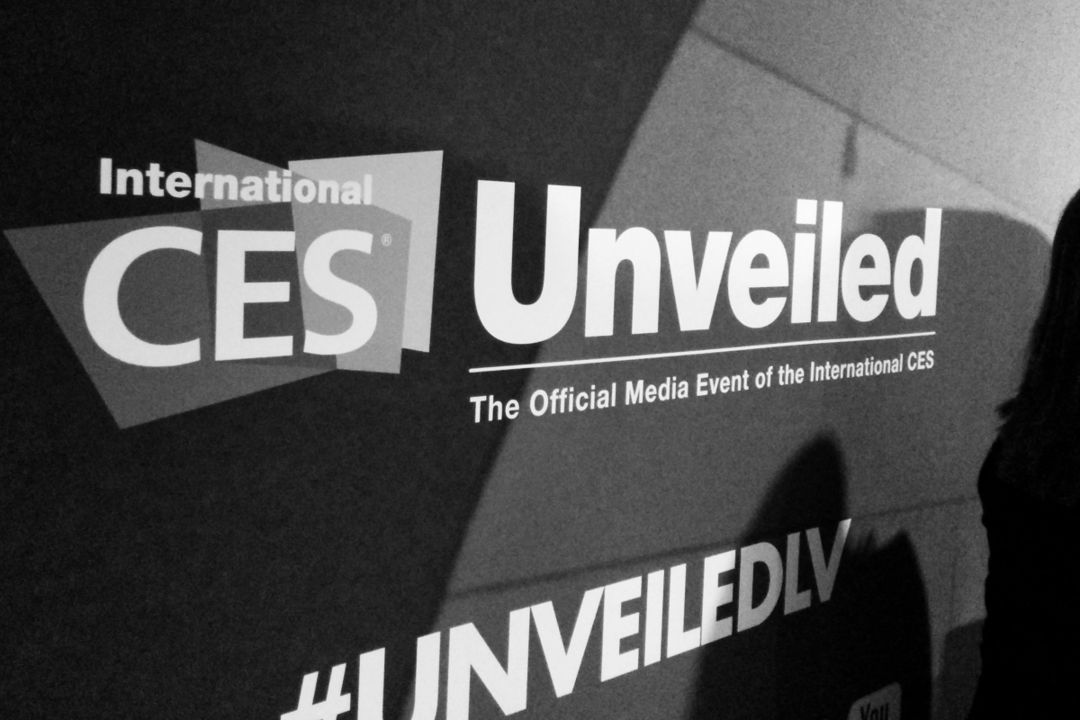 CES 2014 And the Curse of the Hands-On