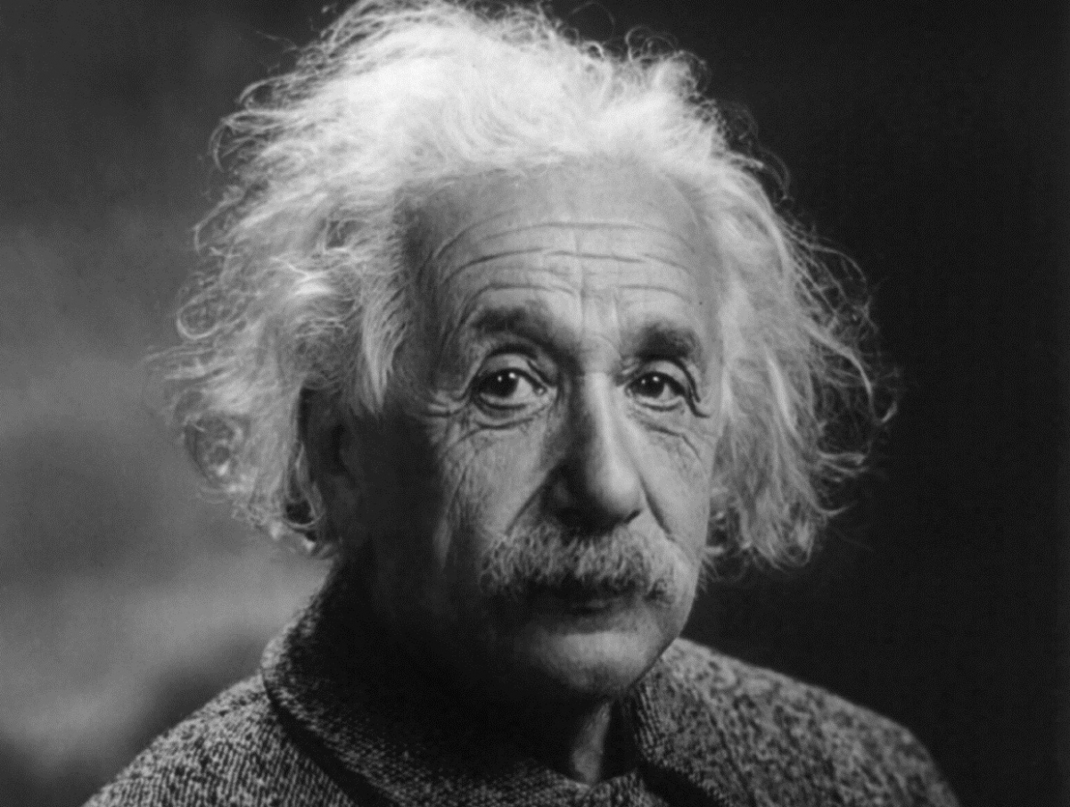 Was Einstein Wrong? Quantum Teleportation to 'Become a ...