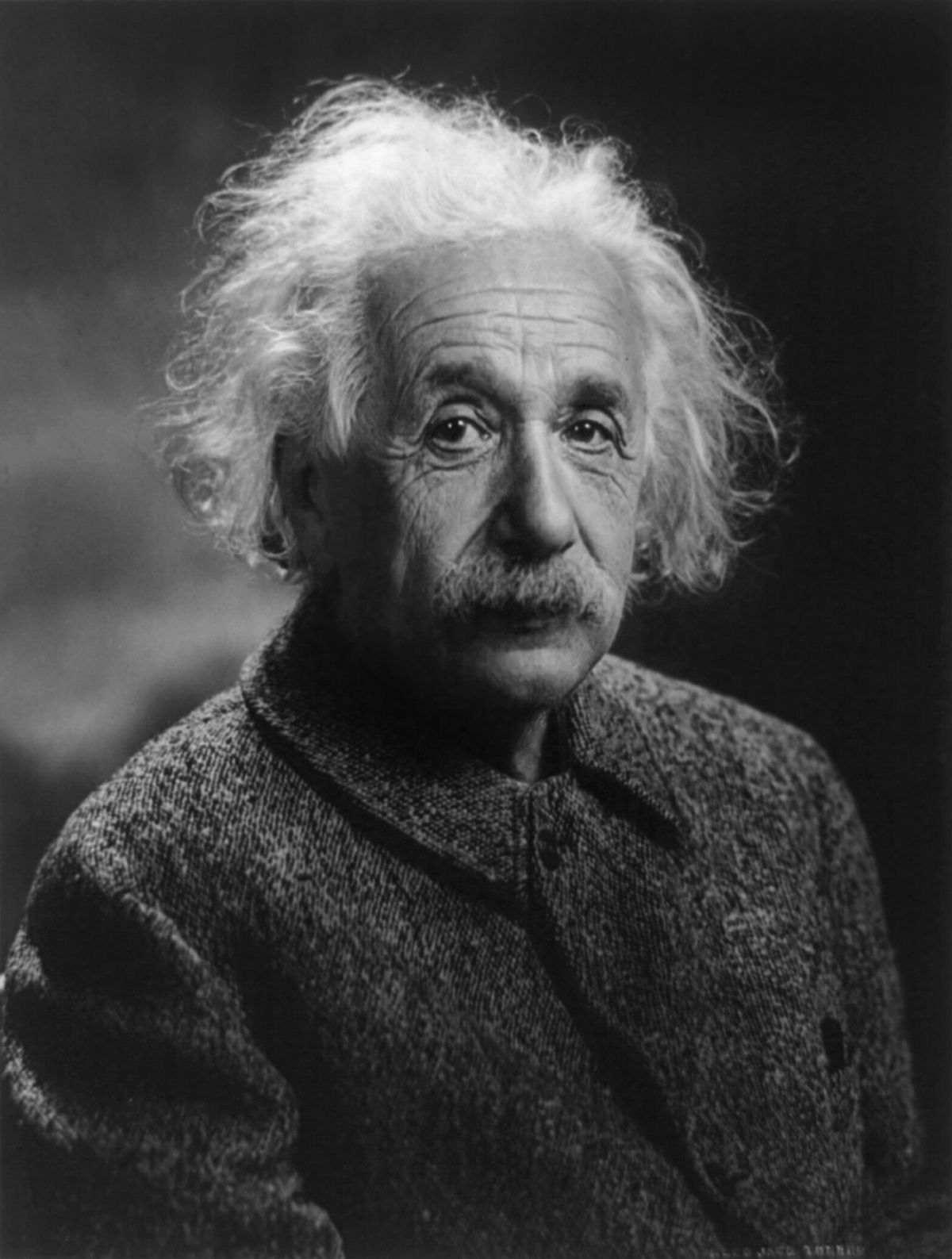 The Einstein