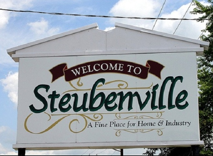 """Steubenville rapist Ma'Lik Richmond released early after """"challenging year""""."""