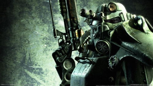 Fallout 4 petition request