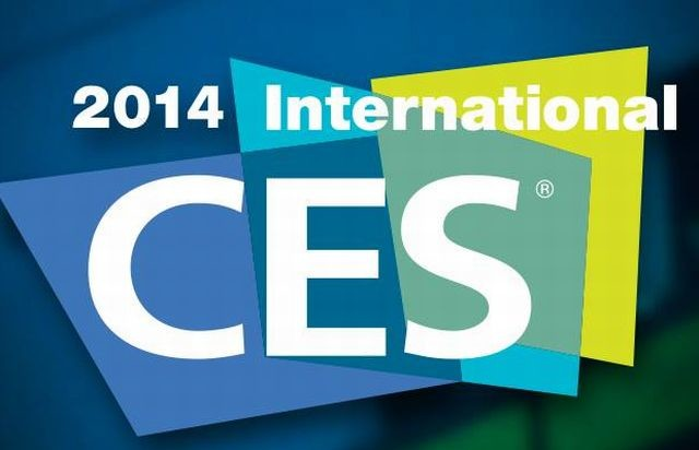 CES 2014: Where to Watch Event Live, Event Schedule and More