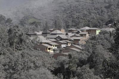 20131105 ash houses