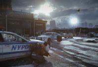 Ubisoft\'s Tom Clancy\'s The Divison