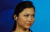 Intel smart earbuds