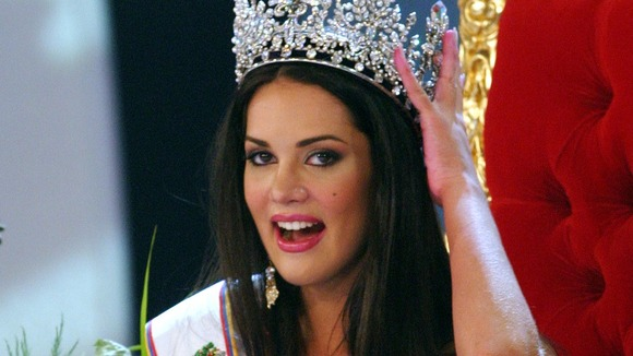 Monica Spear Mootz
