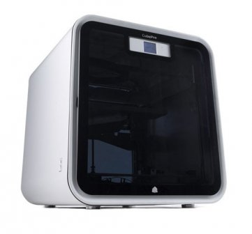 CubePro 3D