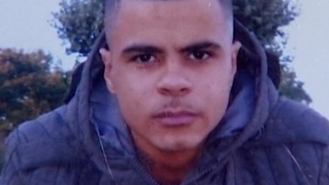 UK Inquest Says Police Duggan Killing in 2011 Lawful