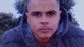 UK Inquest Says Police Duggan Killing in 2011 Lawful