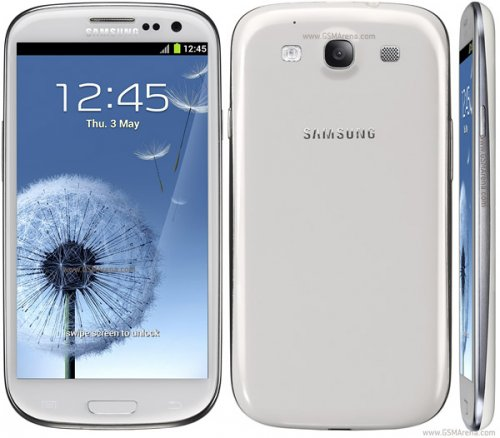 Root I9300XXUGMK7 Android 4.3 Official Firmware on Galaxy S3