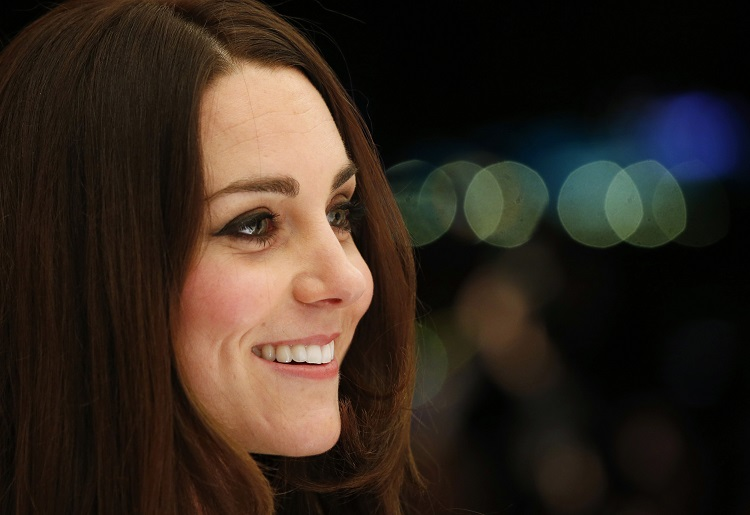Kate Middleton's 32nd Birthday: The Business and Brand of the Duchess of Cambridge