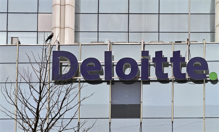 Elsewhere, in the case of Chinese computer company Longtop Financial Technologies, Deloitte Shanghai fought with the request from the SEC to hand over its audit work papers by also citing Chinese secrecy laws.
