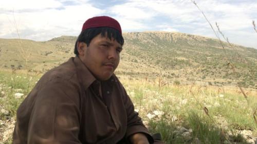 Aitzaz Hasan