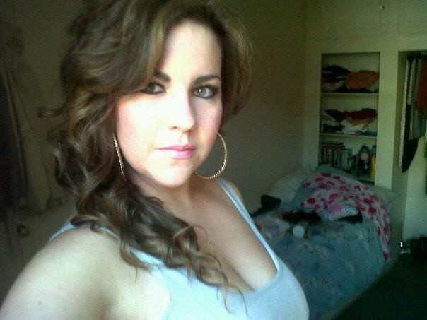Rachel Goodchild