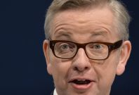Racism claim aimed at Michael Gove\'s department by Diaspora school founder, Kay Johnston