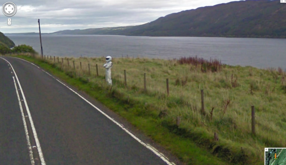 stig scotland