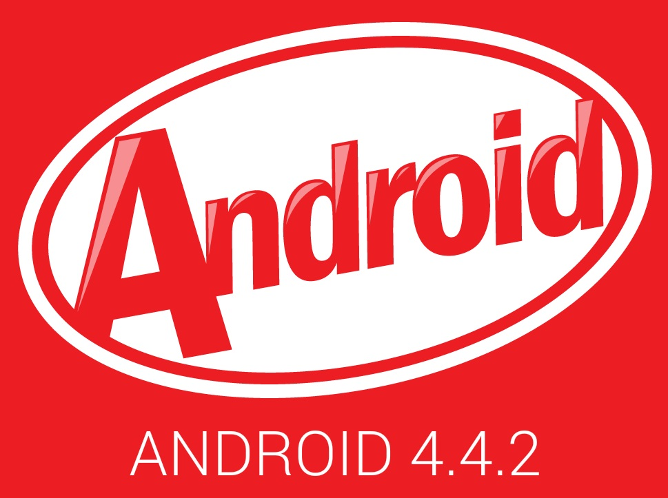 Root Galaxy S4 on I9505XXUFNA1 Android 4.4.2 Leaked Test Firmware