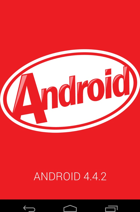 Galaxy Grand Duos Updated To Android 4 4 2 Kitkat Via Omni Rom