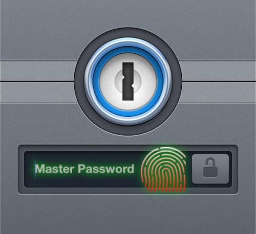 Evasi0n7 Untethered Jailbreak: Top Five Must Have Jailbreak Tweaks for iOS 7