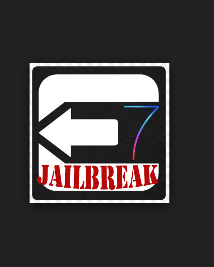 evasi0n7 untethered jailbreak