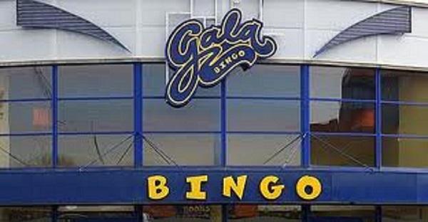 galal bingo
