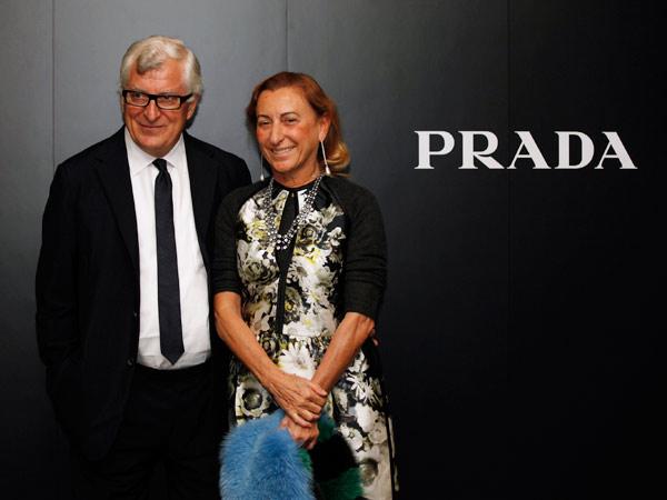 prada owners deny  italian tax evasion claim