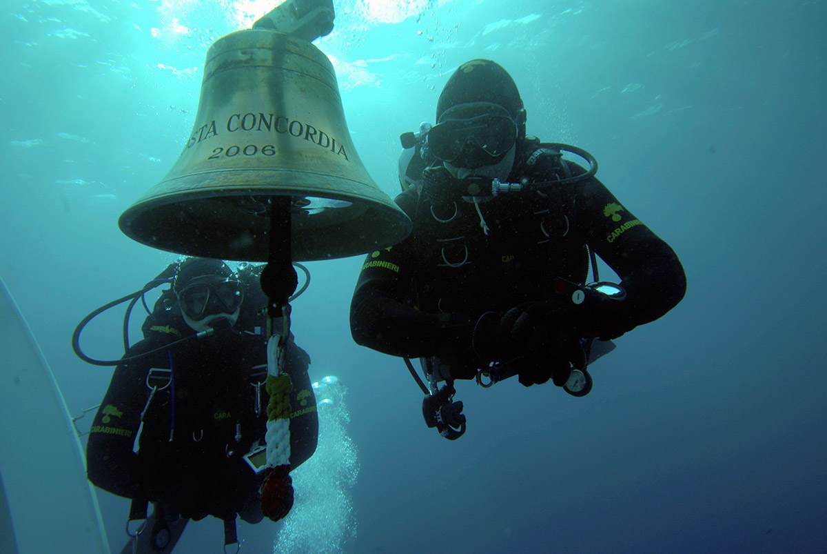20120119 ships bell