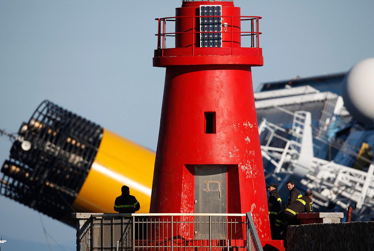 20120126 funnel