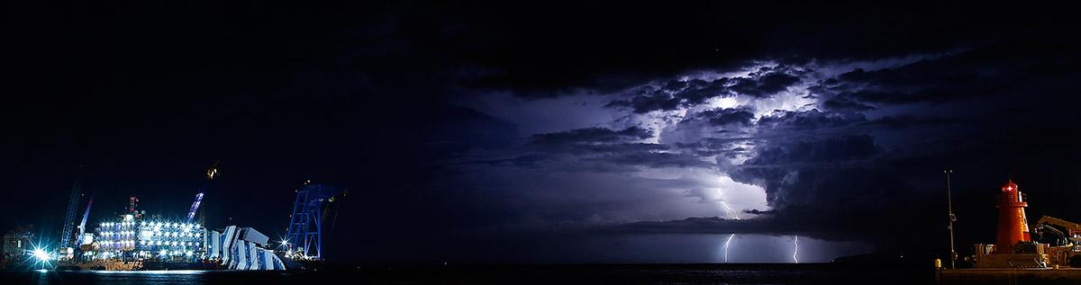 20130915 lightning