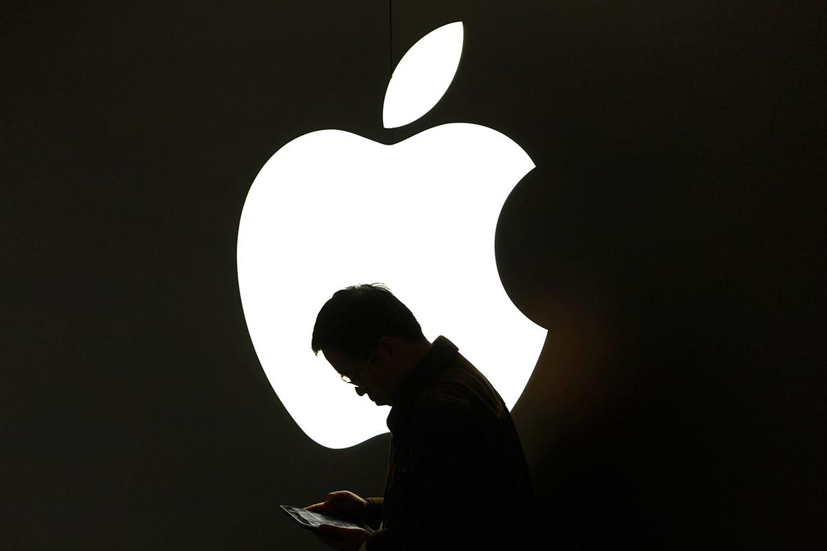 apple ipad ereader