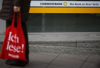 Commerzbank